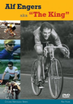 Alf Engers: AKA The King DVD